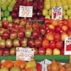 Foto Frutta Verdura