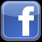 FaceBook_512x512-150x150