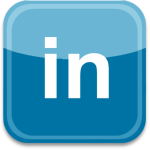 linkedin-150x150