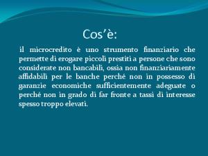 microcredito_2
