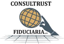 consultrust