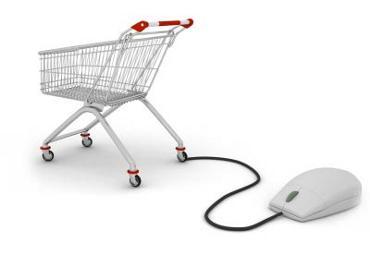 Rapporto tra GAS e commercio on line