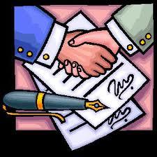 Le novità per i contratti di prodotti agricoli