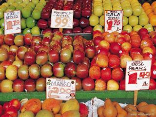 Cosa cambia nella cessione dei prodotti agricoli