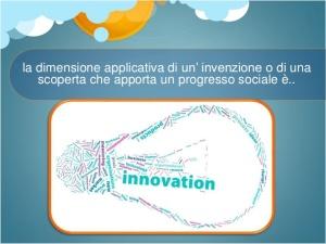 abbracciare-creativit-e-innovazione-in-azienda-perch-importante-e-come-farlo-3-638
