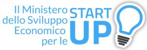 Il Mise per le startup