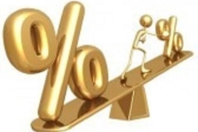 Il super ammortamento del 140 %