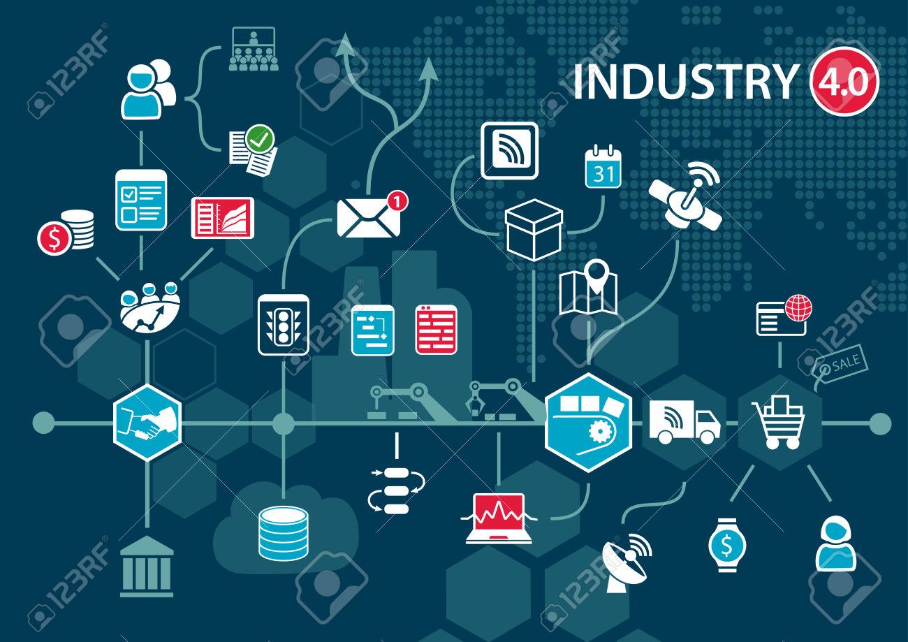 Agevolazioni per imprese, startup e PMI innovative per l'anno 2017