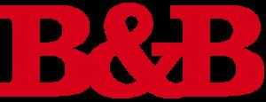 bandb-logo