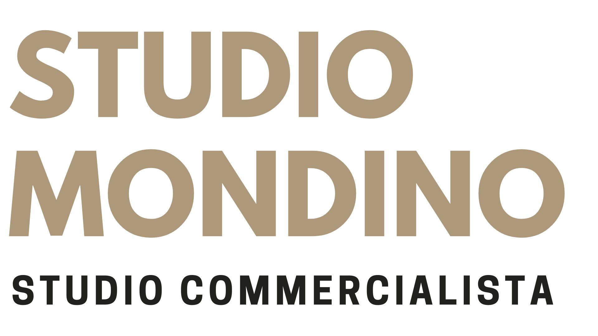 Studio Mondino